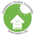 association insoco